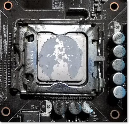 電腦主機維修案例:自動重開機無畫面-P03.jpg