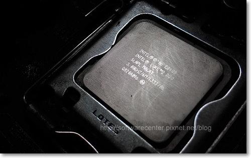 電腦主機維修案例:自動重開機無畫面-P04.jpg