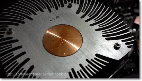 電腦主機維修案例:自動重開機無畫面-P08.jpg