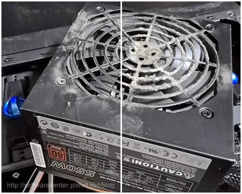 電腦主機維修案例:自動重開機無畫面-P09.jpg