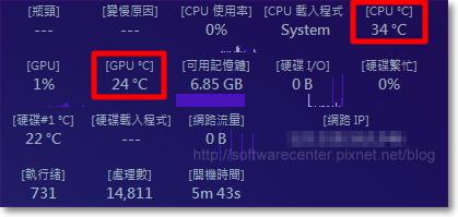 電腦主機維修案例:自動重開機無畫面-P19.jpg