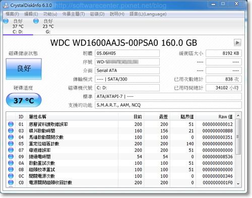 電腦主機維修案例:自動重開機無畫面-P21.jpg