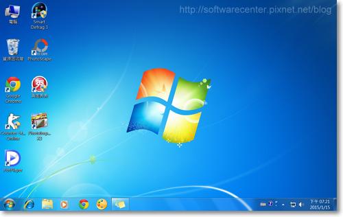 微調螢幕解析度讓電腦畫面更清楚更精緻-P14.png