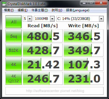 測試電腦硬碟速度-CrystalDiskMark-Logo.png