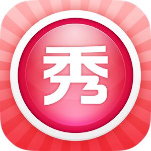 美圖秀秀-Logo.png