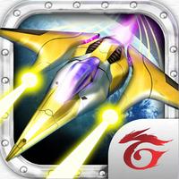 雷霆戰機-Logo.png