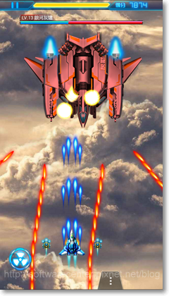 雷霆戰機遊戲指南-P04.png