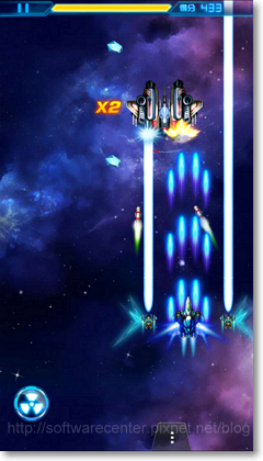 雷霆戰機遊戲指南-P03.png