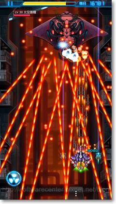 雷霆戰機遊戲指南-P06.png