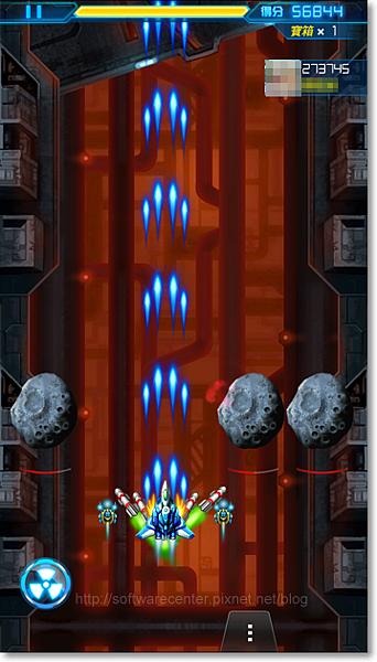 雷霆戰機遊戲指南-P08.png
