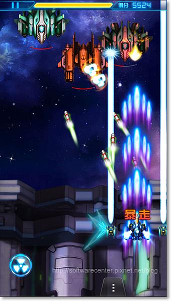 雷霆戰機遊戲指南-P13.png