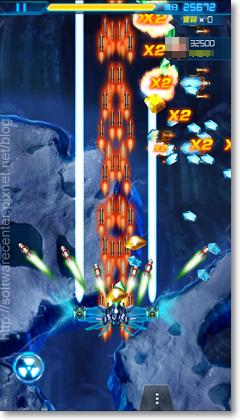 雷霆戰機遊戲指南-P56.png