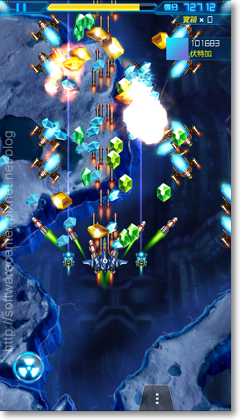 雷霆戰機遊戲指南-P57.png
