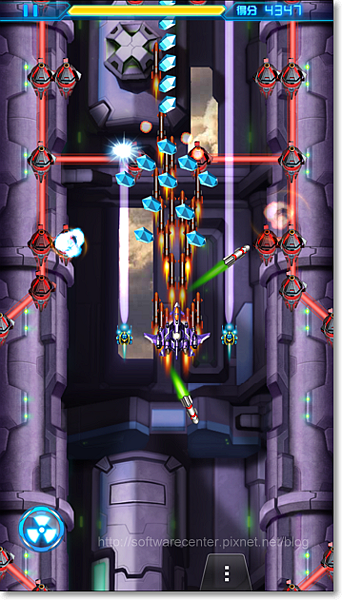 雷霆戰機遊戲指南-P60.png