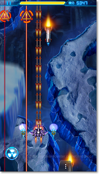 雷霆戰機遊戲指南-P61.png