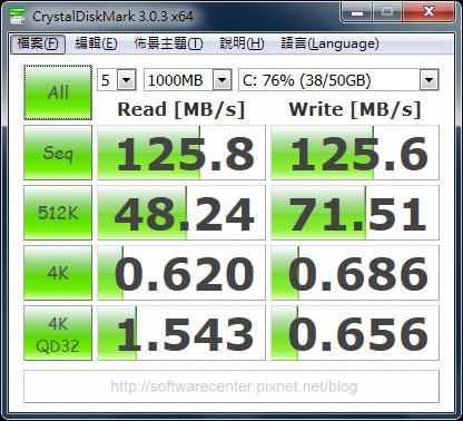 電腦主機升級SSD硬碟及顯示卡經驗案-P02.png