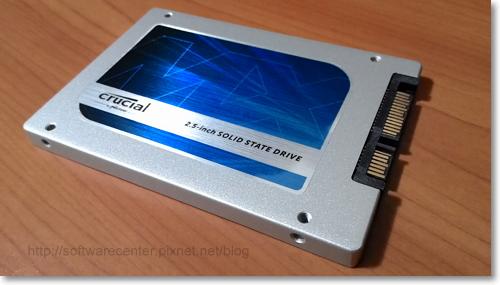 電腦主機升級SSD硬碟及顯示卡經驗案-P07.png