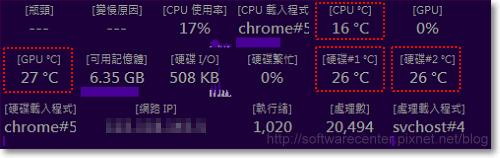 電腦主機升級SSD硬碟及顯示卡經驗案-P12.png
