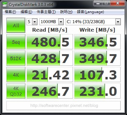 電腦主機升級SSD硬碟及顯示卡經驗案-P11.png