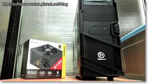 電腦主機升級SSD硬碟及顯示卡經驗案-P16.png