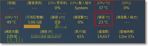 電腦主機硬碟LAG經驗案-P03.png