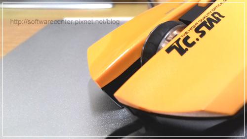 T.C.STAR TCN190電競光學滑鼠開箱文-P03.png