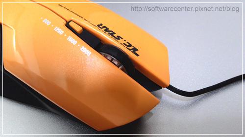 T.C.STAR TCN190電競光學滑鼠開箱文-P05.png