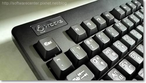 i-Rocks K27入門電競鍵盤開箱文-P03.png