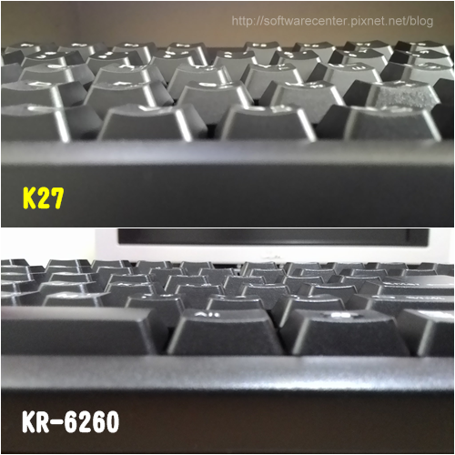 i-Rocks K27入門電競鍵盤開箱文-P05.png
