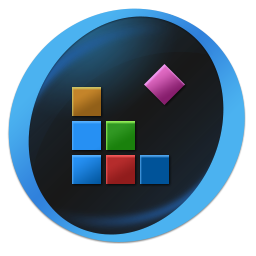 Smart Defrag 4-icon.png
