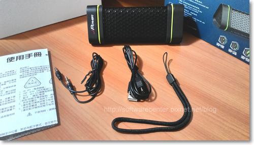 J-Power JP-USP-09 藍芽重低音喇叭開箱文-P01.png