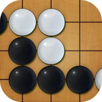 五子棋app-Logo.png