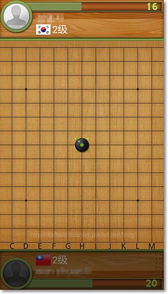 棋類遊戲 五子棋APP-P03.png