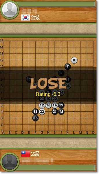 棋類遊戲 五子棋APP-P11.png