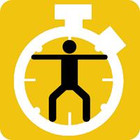 Tabata 間歇運動計時器-Logo.png