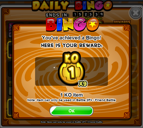 Tetris Battle Daily Bingo遊戲說明-P02.png