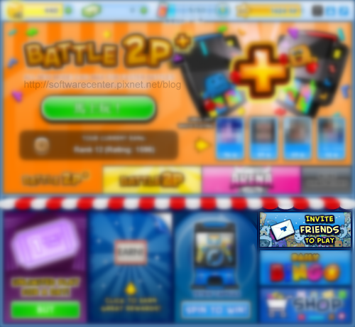 Tetris Battle Daily Bingo遊戲說明-P12.png