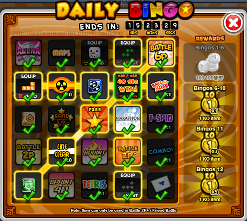 Tetris Battle Daily Bingo遊戲說明-P14.png