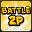 Tetris Battle icon-P01.png
