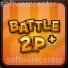 Tetris Battle icon-P02.png