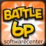 Tetris Battle icon-P04.png