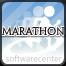 Tetris Battle icon-P07.png