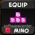 Tetris Battle icon-P09.png
