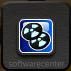 Tetris Battle icon-P13.png