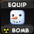 Tetris Battle icon-P12.png