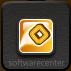 Tetris Battle icon-P14.png