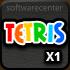 Tetris Battle icon-P16.png