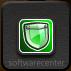 Tetris Battle icon-P15.png