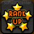 Tetris Battle icon-P17.png