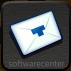 Tetris Battle icon-P18.png